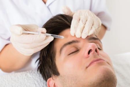 Home - Aesthetic & Dermatology Center