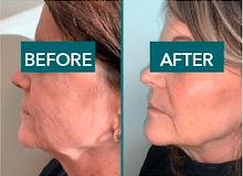total skin solution